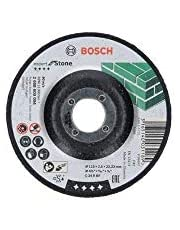 Bosch Expert for Stone C 24 R BF, 115 mm, 2,5 mm, 2608600004