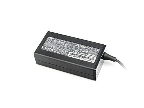 Acer Aspire E1-572G Original Netzteil 65 Watt