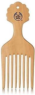 The Body Shop Natural Curl Comb