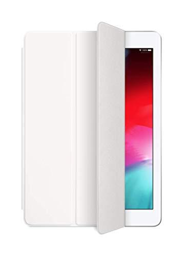 Apple Smart Cover (iPad) - Weiß