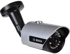 Bosch Vti-2075-F321 Outdoor Day/Night Ir Bullet Camera 3.6mm 960h 720tvl