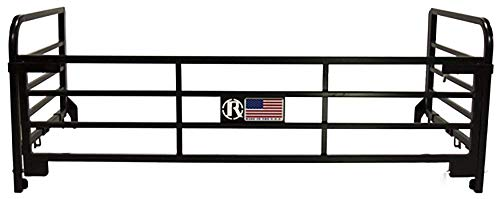 Circle R Truck Bed Extender. Patented,...