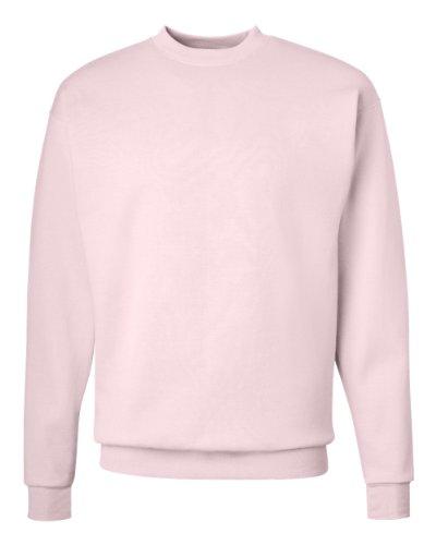 Pale Yellow Sweater