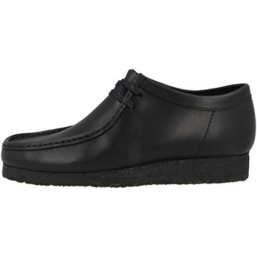 Clarks Originals Wallabee Homme Chaussures Wallabee - 43 EU