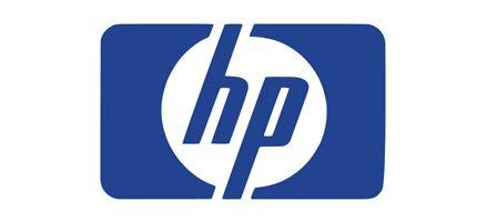 HP AP860A C1-3.5