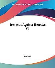Against Heresies 1