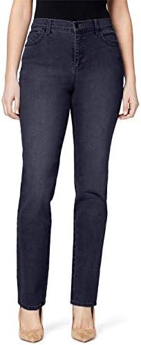 1826 jeans wholesale _image2