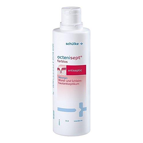 Octenisept Wund-Desinfektion Lösung, 250 ml