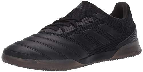 adidas Men's Copa Sala Indoor Boots Soccer Shoe