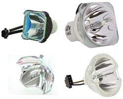 Replacement for Batteries and Max 89% Max 56% OFF OFF Mc.jg211.001-bare Bulbs Light Proj