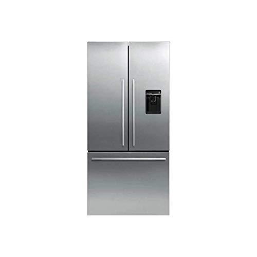 Fisher Paykel RF170ADUSX4 31  ActiveSmart French Door Refrigerator