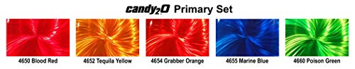 Auto-Air-candy2o-2oz-Primary-Set-by-SprayGunner
