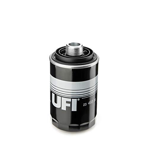 UFI Filters 23.493.00 Ölfilter