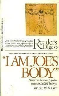 Best i am joe's body Reviews