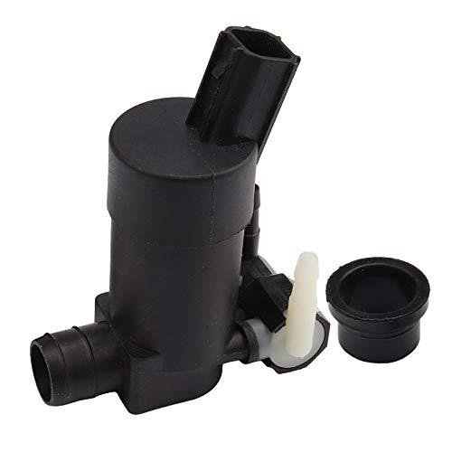#N/a Limpiador de Parabrisas Rociador de Niebla Ajustable para Ford Focus MK2
