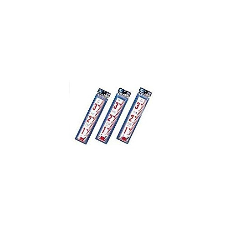 アドバイス弱い毛皮GN46188 KDSロッド 150ハバ 20M【キャンセル?交換不可商品です】