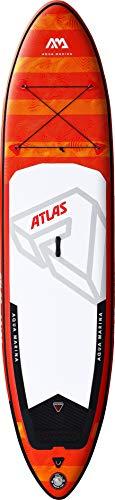 Aqua Marina Atlas - 2