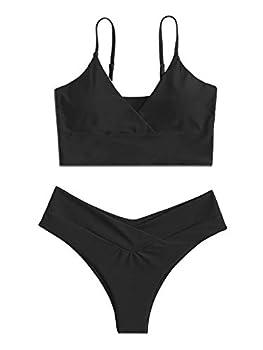 Best swimsuits beach wear Reviews