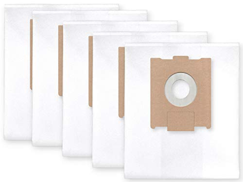 10x Staubbeutel Filtersack für Festool CTL/CTM 36, 48 AC,EAC, 36/5 (nicht fuer 48)