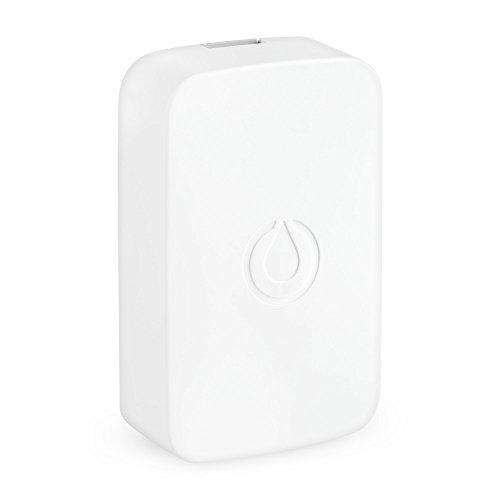 Samsung tratti Sensore di umidità per Amazon Echo