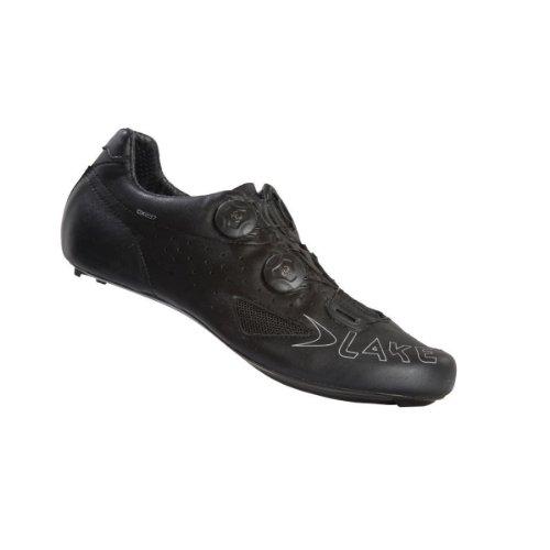 Lake CX237 Road Bike Shoes