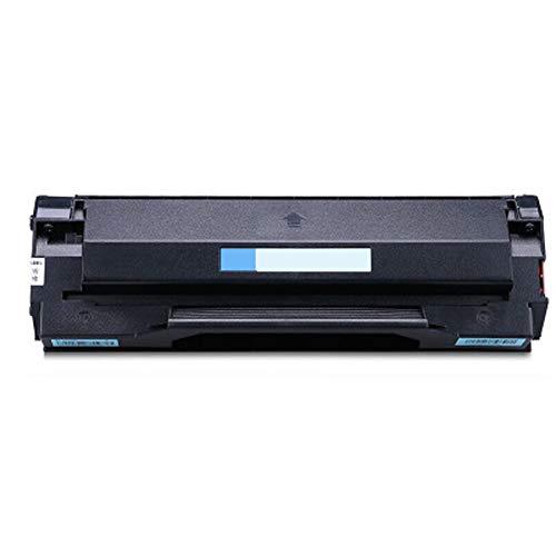 Kompatible Tonerkartuschen Ersatz für Pantum NT-CO100C für Pantum P1000 P1000L P1050 P2000 P2040 P2060 P2080 M5000 M5100 M5200 M5250 M6000 Laserdrucker