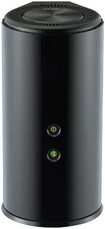 Top 10 Best d-link ac3200 ultra wi-fi router Reviews