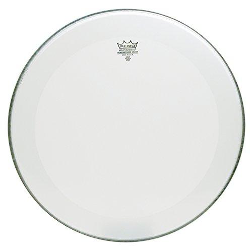 Remo Drum Set, 20-inch (P31220-C1) Connecticut
