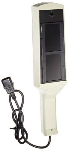UVP - 95-0007-05 95-0007-06 Model UVGL-58 Handheld 6 Watt UV Lamp, 254/365nm Wavelength, 115V