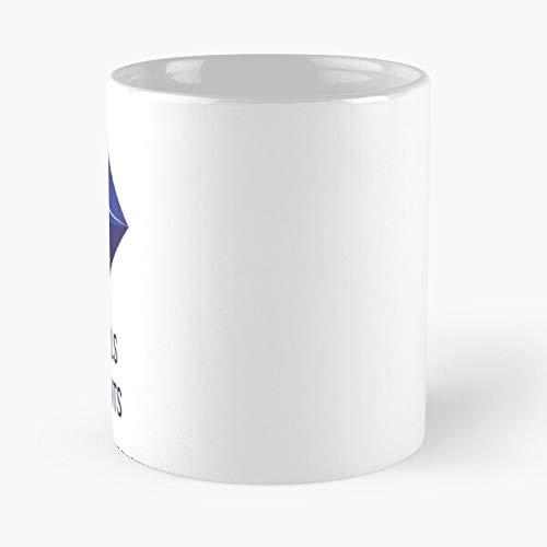 Unit 01 Neon Zero 00 Two Evangelion Genesis Eva La Mejor Taza de café de cerámica de mármol Blanco de 11 oz