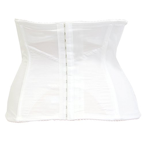 KEA工房ブライダルインナーウエストニッパーセパレートタイプオフホワイト(Mサイズ)
