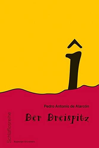 Der Dreispitz (Schlaflosreihe)