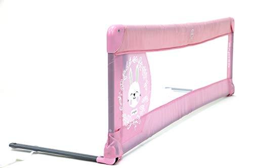 Asalvo 14689 - Barriera 150 Coniglietto Rosa, Coniglietto Rosa, 2400 g