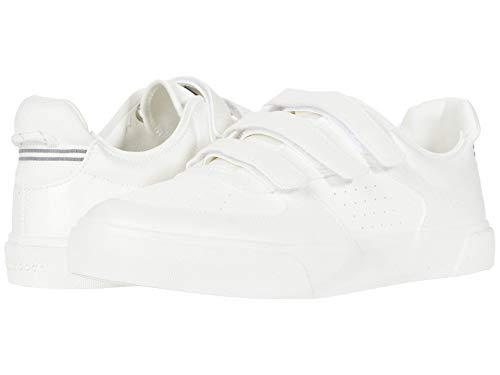 Rocket Dog Women's Eliz Indio PU Sneaker, White, 8
