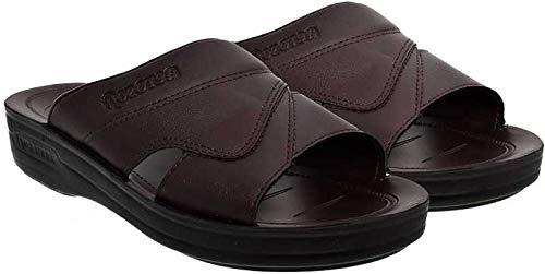 Buy Aerosoft Men's Outdoor Sandal at
