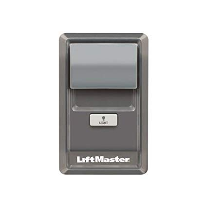 Lowest Prices! 882LM LiftMaster Multi-Function Control Security+ 2.0 for Chamberlain Craftsman