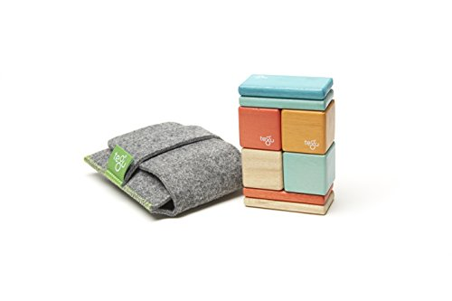 Up to 45% Off Tegu Building Blocks