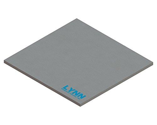 Lynn Manufacturing Replacement Quadrafire Baffle Board, 4300 ACT Step Top & Millennium, 831-1980, 2364A