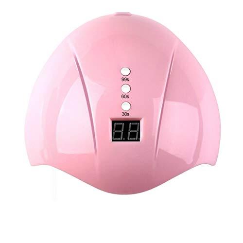 36W Secador de uñas Luz de uñas UV Led Gel Smart Led Lámp