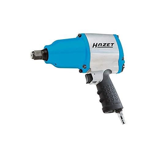 HAZET エアインパクトレンチ 差込角20mm 9013SPC