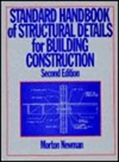 Best standard structural details for building construction Reviews