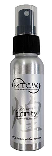 MTCW インフィニティ ガラスコーティング剤 M.T.C.W Infinity