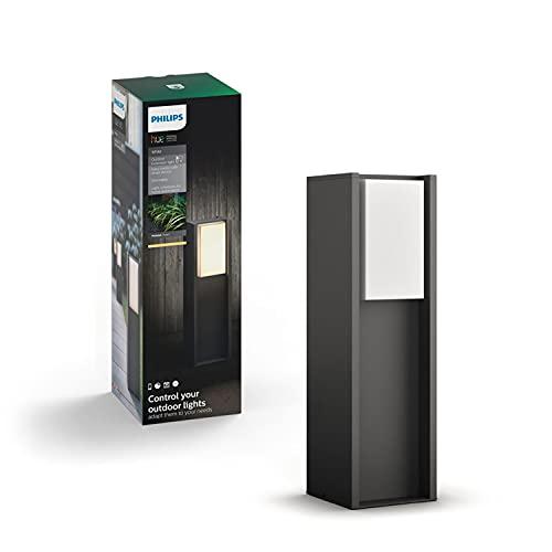 Philips -   Hue LED
