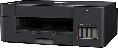 impresora brother laser de la marca BROTHER