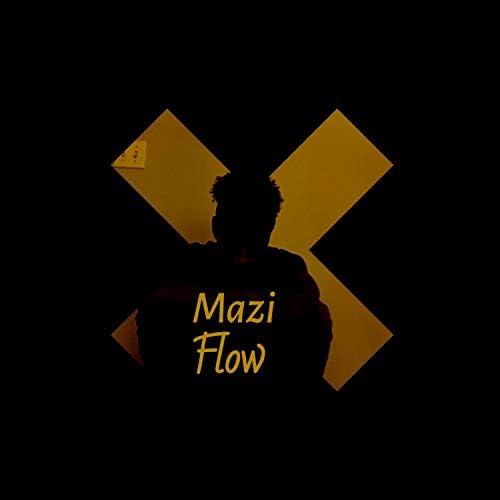 Lil_mazi