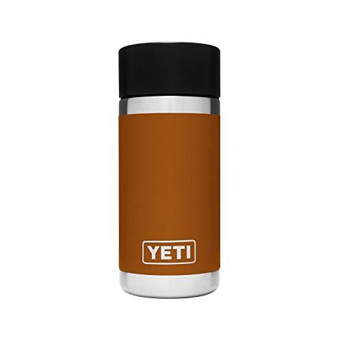 YETI Clay Rambler Bottle 12 Ounce, 1 EA