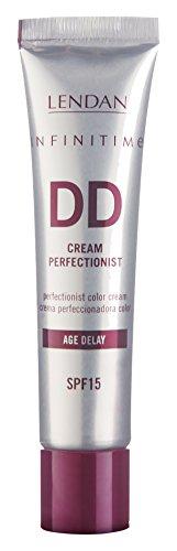Lendan LD BZA Infinitime DD Cream - 50 ml