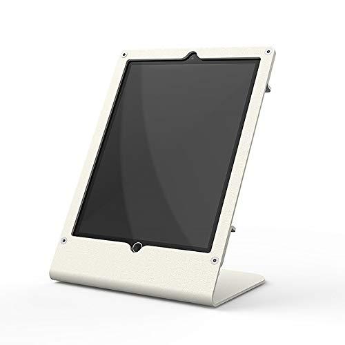 Heckler Design Windfall stand portrait, tafelstandaard compatibel met iPad 7 (2019) 10.2 inch