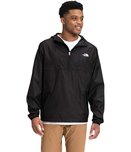 THE NORTH FACE Anorak Cyclone Coupe-Vent Homme