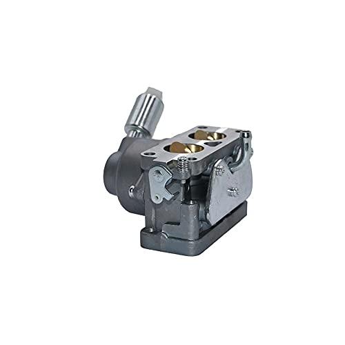 Carburatore Carburatore per Briggs&Stratton 796258 796227 792295 796997 Motore Rasaerba Parti di macchine da giardino Carburatori